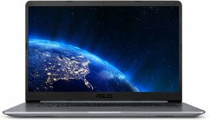 Dell XPS 15 9560 best laptop for hacking