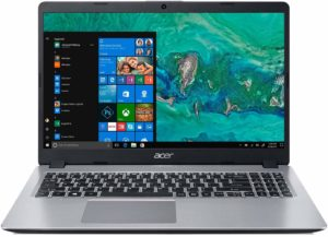 Acer Aspire V17 Nitro Black Edition best laptop for hacking