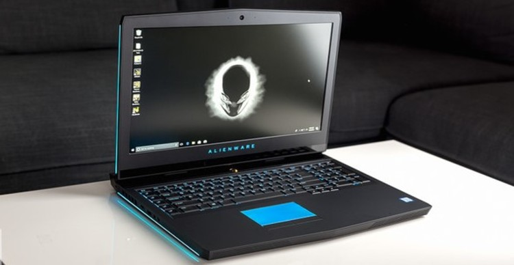 Best Gaming Laptop Under 500 Top 8 Gaming Laptops