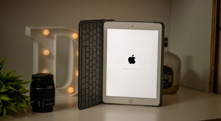 Latest Apple Offerings iPad Mini, Redesigned iMac, More