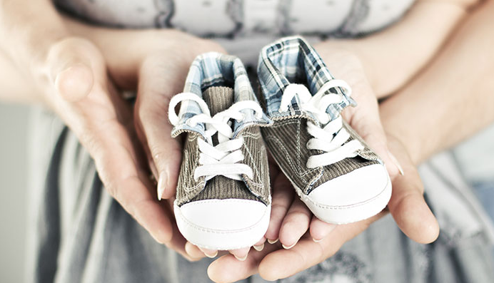 What are best babies shoes 2020