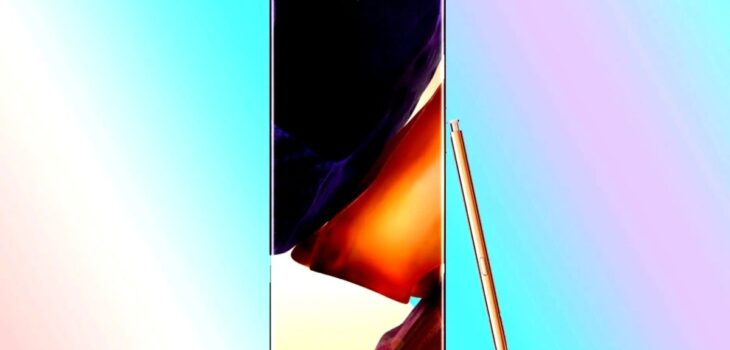 Download Galaxy Note 20 Pro Max Wallpapers, Xperia 5 II, and LG Stylo 5 Wallpapers