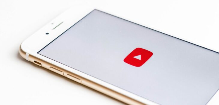 How to Download YouTube Videos to Mp4 Online