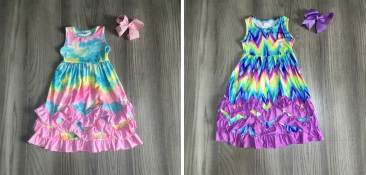 Kidswear dresses- Buy kids Dresses online in the USA