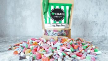 Best Places to Buy Fizzy Mega Bags in the UK