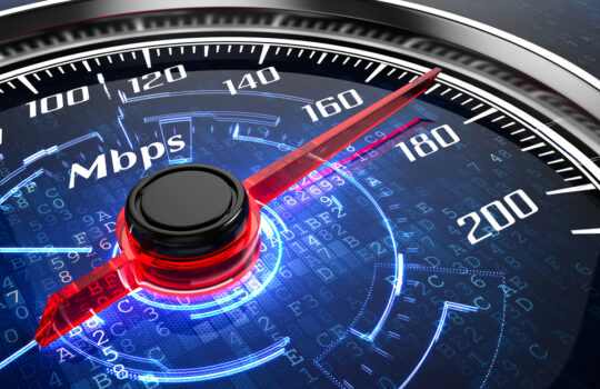 Most Heard FAQ of All Time How Much Internet Speed is best for You