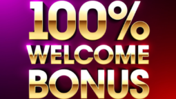 Making the Most of Online Casino Bonuses