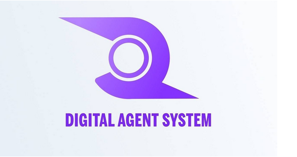 The Digital Agent System Review