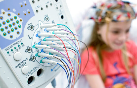 A Detailed Guide on Biofeedback Therapy