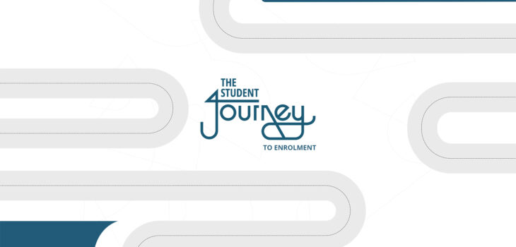 A Step By Step Guide While Planning For Your Student Journey Abroad