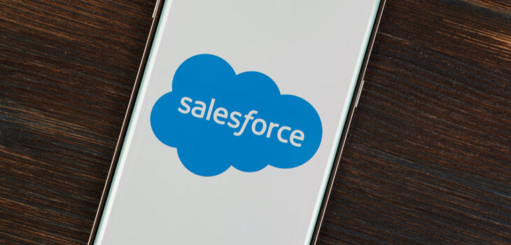 What is Salesforce Training Is Salesforce Good Career