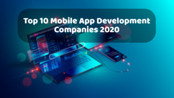 top-mobile-app-development-companies-2020