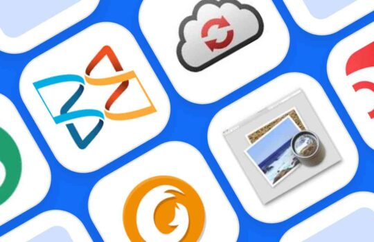 3 Tools To Split PDF Files In Seconds Without Paying For Subscriptions