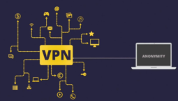 4 reasons why a VPN is more important than ever