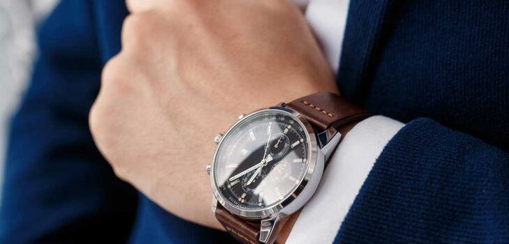 5 Tips How to Store & Maintain Your Luxury Watch: An Expert Guide