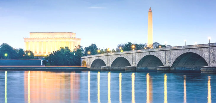 EVERYTHING YOU NEED TO KNOW ABOUT TRAVELING NOTARY SERVICE IN DC