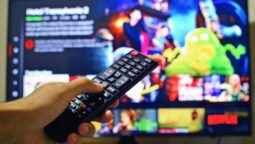 Online Streaming Services -The New Stream of Life
