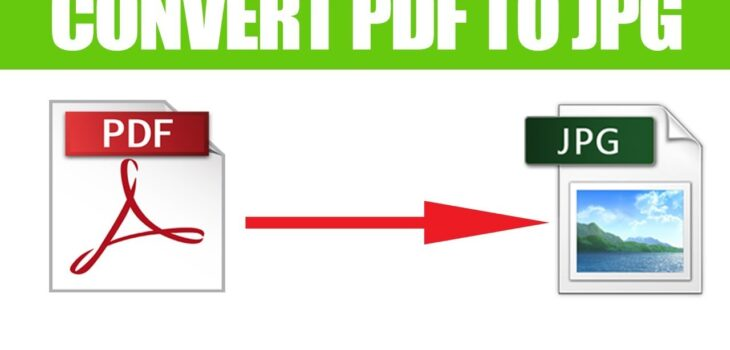 PDF to JPG 6 Best Features of GogoPDF for Online Conversion