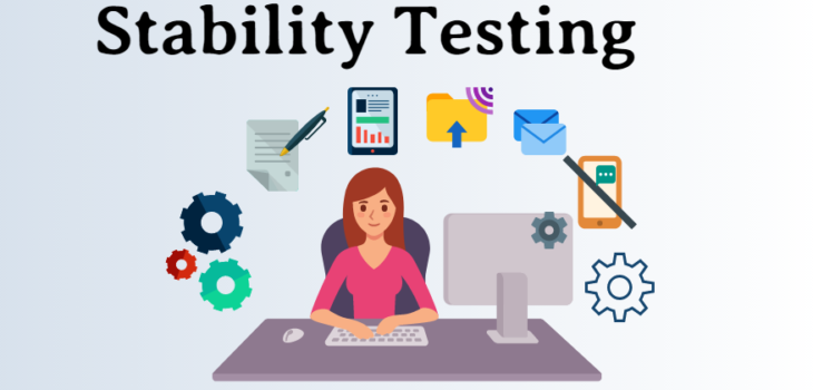 The Basics Of Stability Testing