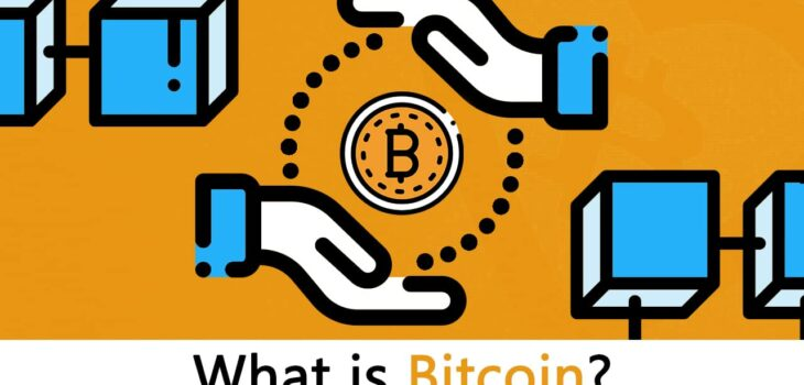 Ultimate benefits of using bitcoin as an exchange method in businesses!