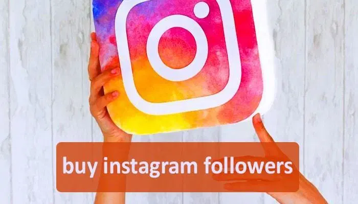 What Is The Need Of Buying Instagram Followers?