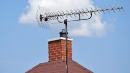 What Types of Amplifiers You can Use for Your TV Aerial Installation