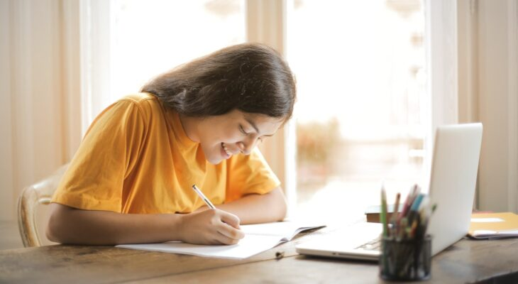 5 Tips To Improve Students Grades