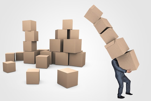 Benefits of custom cardboard boxes to different manufacturers