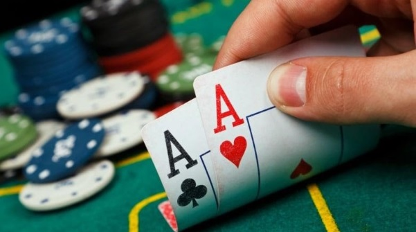 Essential Tips That You Can Access While Choosing An Reliable Online casino