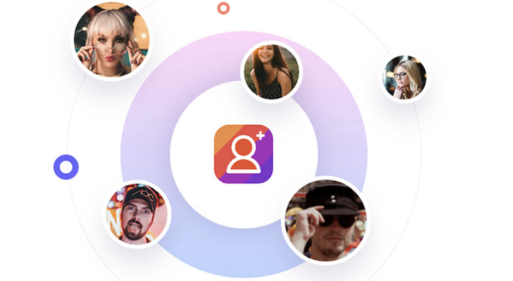 Free Instagram Auto Followers and Auto likes in 2021