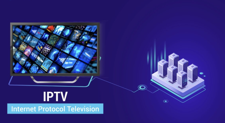 What do you need to know more about IPTV