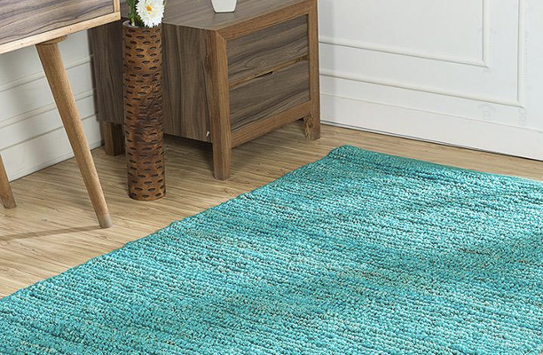 Know-How to Measure Carpet Pile Height