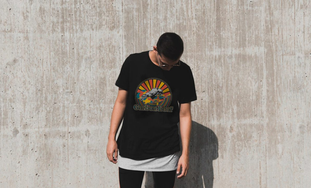 5 Tips to Launch your T-Shirt Brand Online