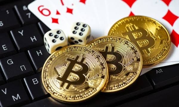 What Are The Types Of Bitcoin Casinos What Are Its Benefits