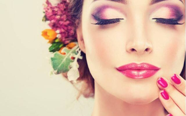 How to Get Beautiful Eyelashes: A Basic Guide