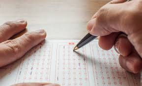 Aspects One Must Carry Out Before Investing Money In Hanoi Lottery