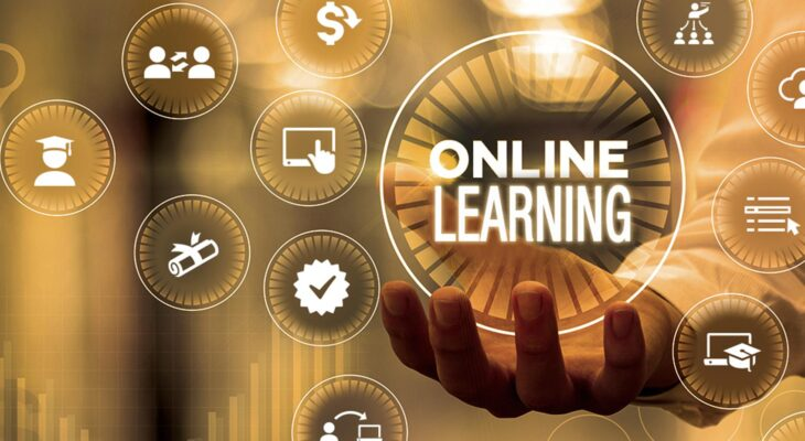 Important Factors to Consider While Choosing an Online Math Tuition