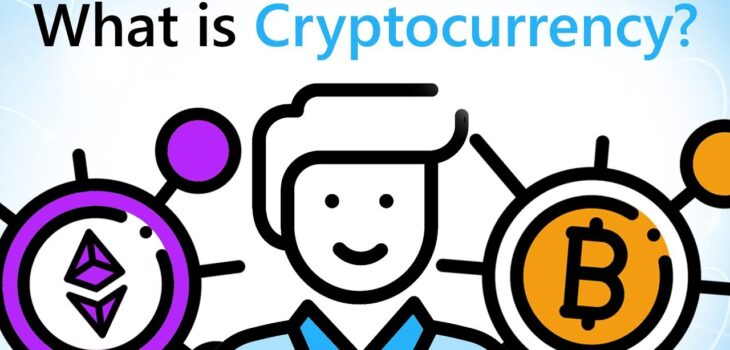 Learn about the most popular cryptocurrency and its features