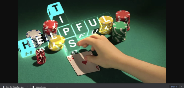 What Are Some Of The Essential Tips Of Online Gambling To Be Followed By Beginners?