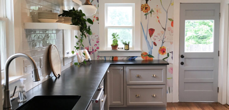 5 Kitchen Remodel Plumbing Tips for Home Renovations