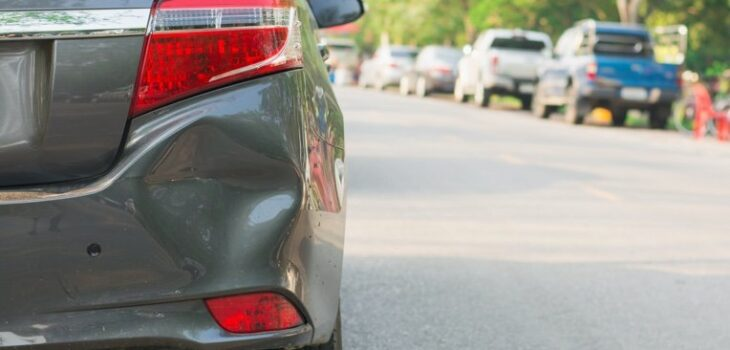 6 Sure-Fire Tips and Ideas for Cutting Car Insurance Costs