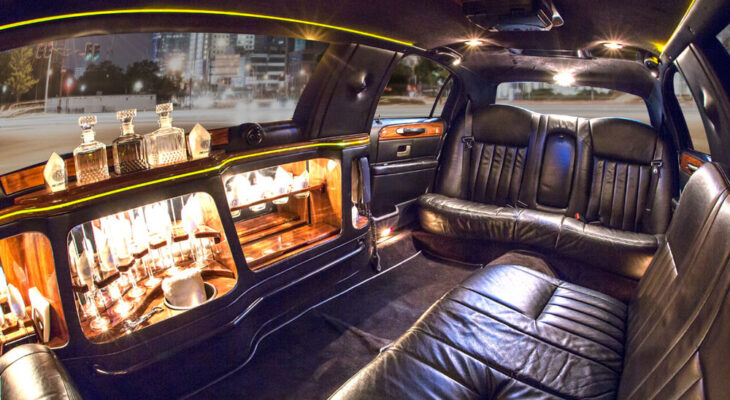 Cape Cod Limo Service During your visit to Cape Cod