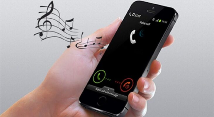 Everything You Need To Know About Free Ringtone Download Sites 2021