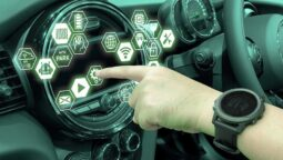 Future Trends In Car Technology