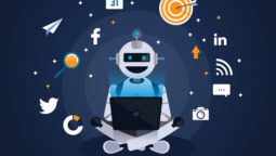 How AI is Transforming the Digital Marketing World