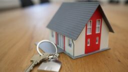 How to Prepare to Purchase a Home with a Low-Income Scale