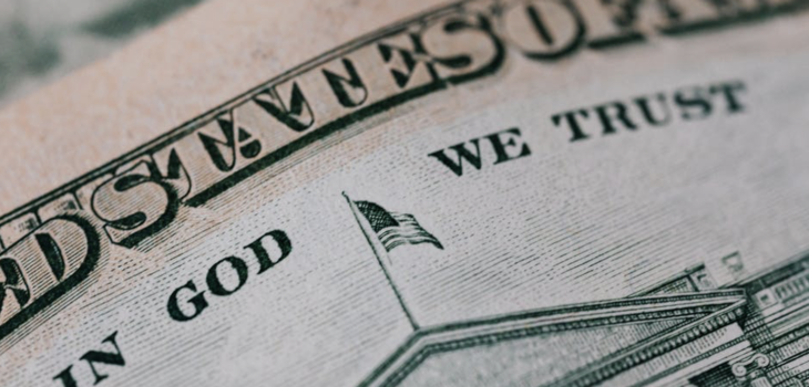 How to Get Free Government Money: 12 Great Pathways