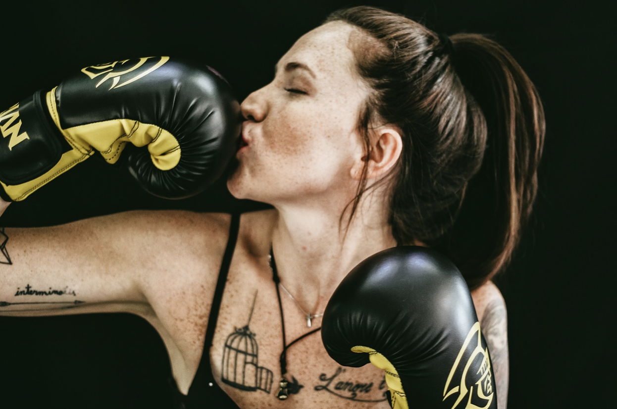 What Boxing Equipment and Gear Do You Need to Start Boxing?