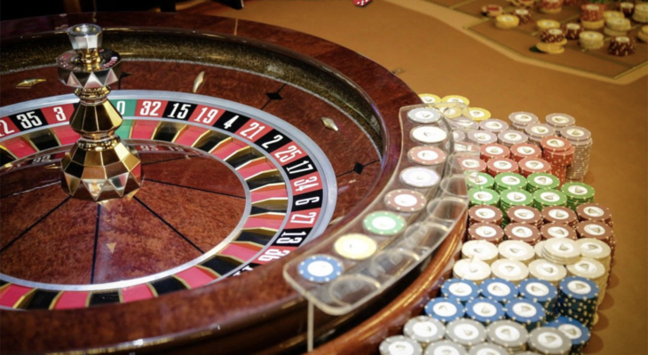 How to Pick a Slot to Play on the Web