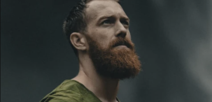 5 Reasons Why Man Should Grow Beard